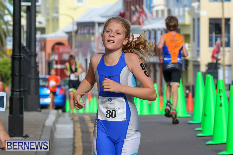 Tokio-Millenium-Re-Triathlon-Juniors-Bermuda-May-31-2015-140