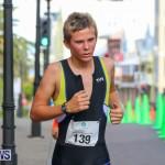 Tokio Millenium Re Triathlon Juniors Bermuda, May 31 2015-142
