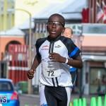 Tokio Millenium Re Triathlon Juniors Bermuda, May 31 2015-145