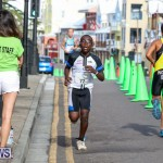 Tokio Millenium Re Triathlon Juniors Bermuda, May 31 2015-146