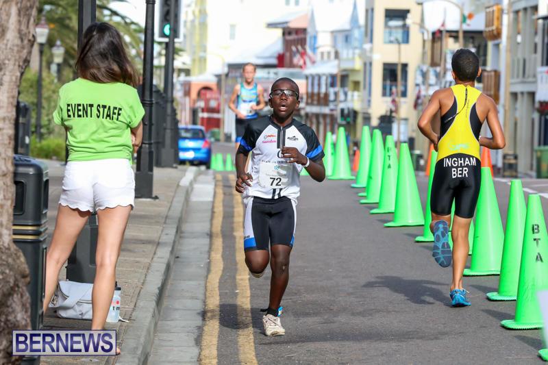 Tokio-Millenium-Re-Triathlon-Juniors-Bermuda-May-31-2015-146