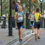 Tokio Millenium Re Triathlon Juniors Bermuda, May 31 2015-15