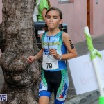 Tokio Millenium Re Triathlon Juniors Bermuda, May 31 2015-18