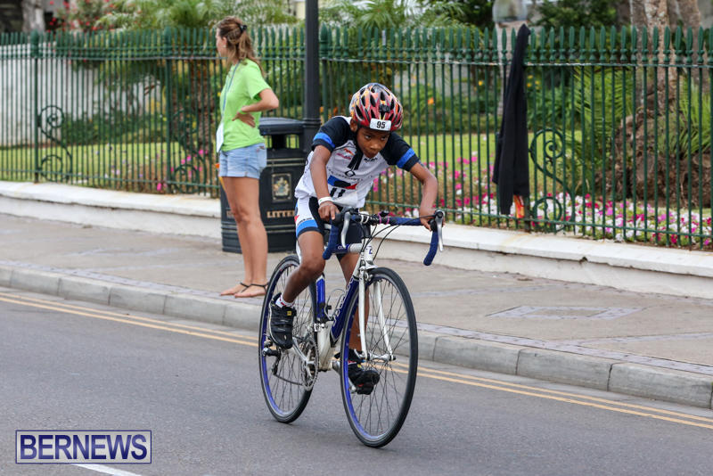 Tokio-Millenium-Re-Triathlon-Juniors-Bermuda-May-31-2015-19