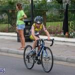Tokio Millenium Re Triathlon Juniors Bermuda, May 31 2015-21