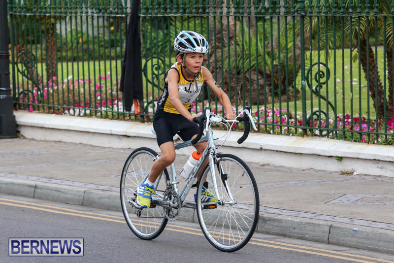 Tokio-Millenium-Re-Triathlon-Juniors-Bermuda-May-31-2015-22