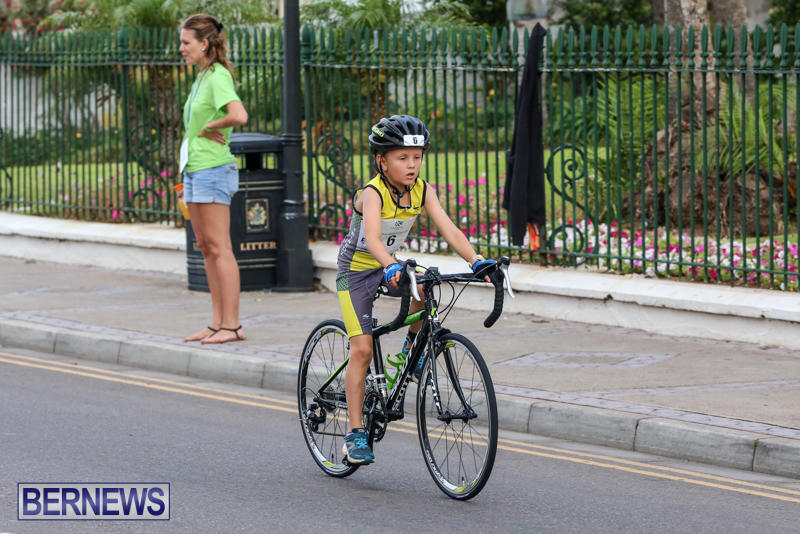 Tokio-Millenium-Re-Triathlon-Juniors-Bermuda-May-31-2015-25