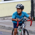 Tokio Millenium Re Triathlon Juniors Bermuda, May 31 2015-27