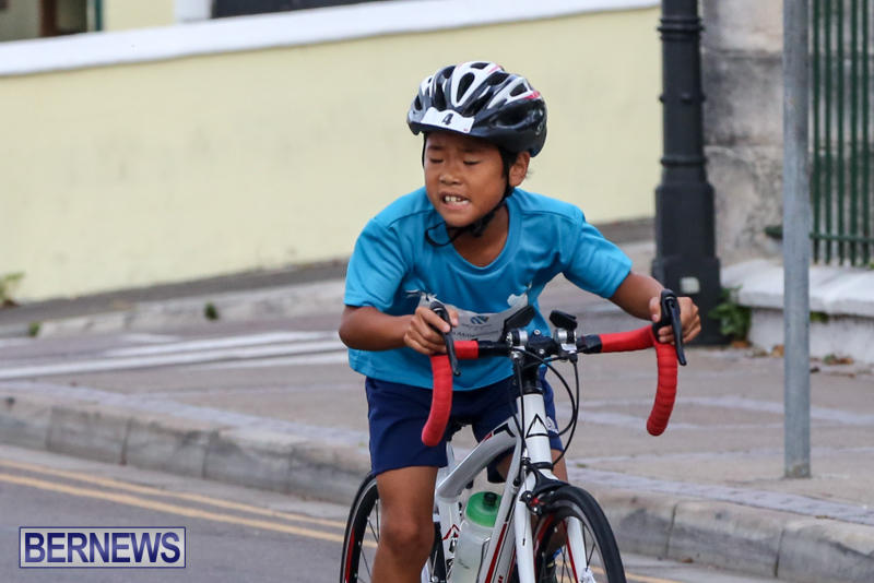 Tokio-Millenium-Re-Triathlon-Juniors-Bermuda-May-31-2015-27