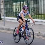Tokio Millenium Re Triathlon Juniors Bermuda, May 31 2015-29