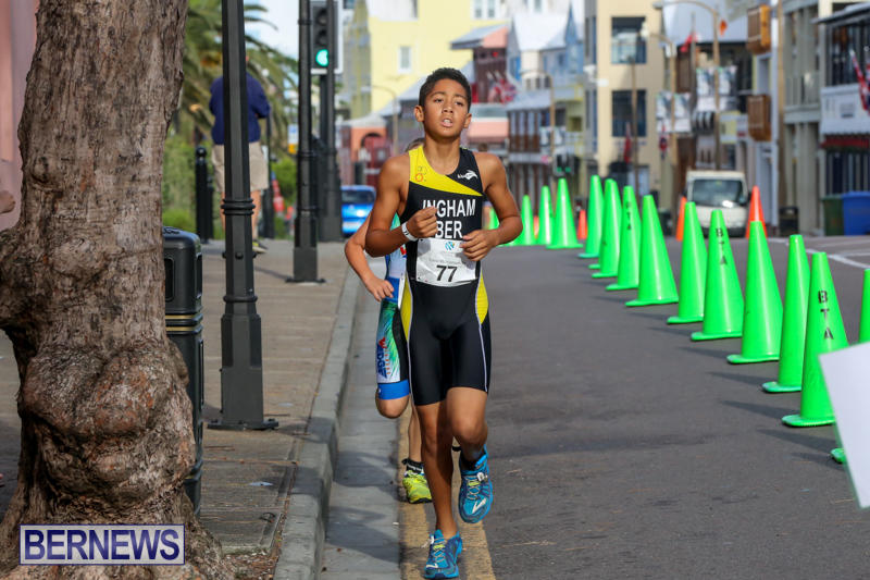 Tokio-Millenium-Re-Triathlon-Juniors-Bermuda-May-31-2015-3