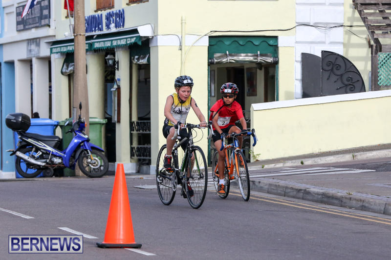 Tokio-Millenium-Re-Triathlon-Juniors-Bermuda-May-31-2015-33