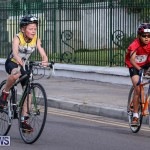 Tokio Millenium Re Triathlon Juniors Bermuda, May 31 2015-35