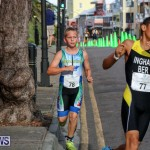 Tokio Millenium Re Triathlon Juniors Bermuda, May 31 2015-4