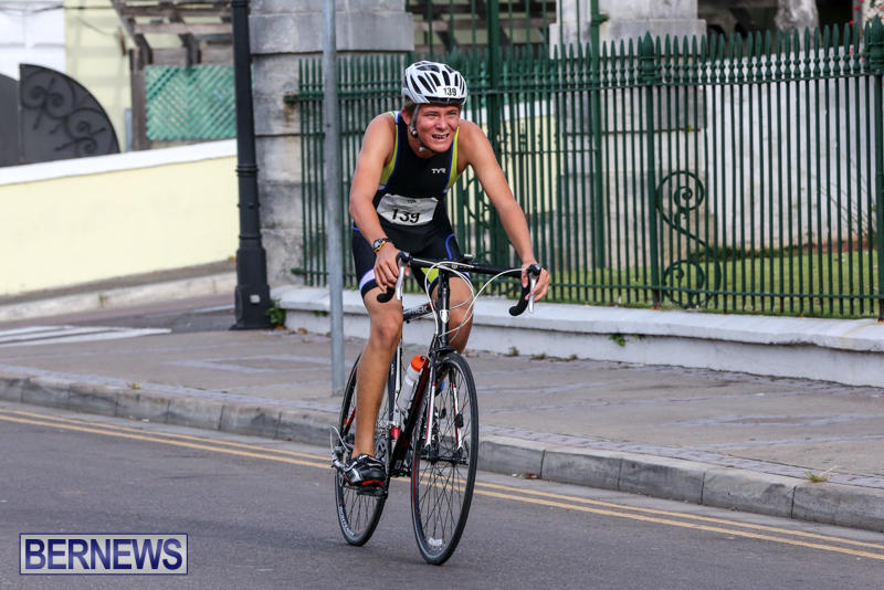 Tokio-Millenium-Re-Triathlon-Juniors-Bermuda-May-31-2015-44