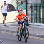 Tokio Millenium Re Triathlon Juniors Bermuda, May 31 2015-47