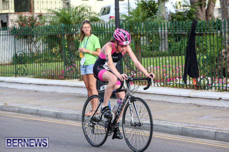 Tokio-Millenium-Re-Triathlon-Juniors-Bermuda-May-31-2015-51