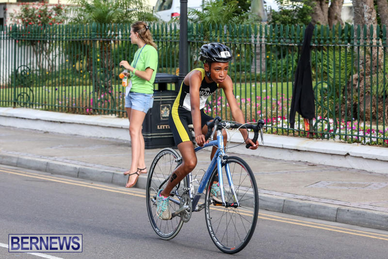 Tokio-Millenium-Re-Triathlon-Juniors-Bermuda-May-31-2015-54