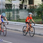 Tokio Millenium Re Triathlon Juniors Bermuda, May 31 2015-58