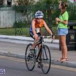 Tokio Millenium Re Triathlon Juniors Bermuda, May 31 2015-60