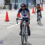 Tokio Millenium Re Triathlon Juniors Bermuda, May 31 2015-62