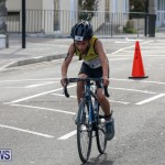 Tokio Millenium Re Triathlon Juniors Bermuda, May 31 2015-63