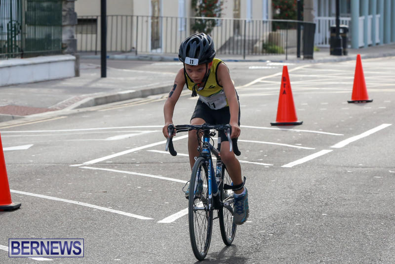 Tokio-Millenium-Re-Triathlon-Juniors-Bermuda-May-31-2015-63
