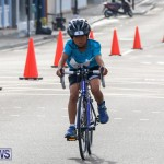 Tokio Millenium Re Triathlon Juniors Bermuda, May 31 2015-64