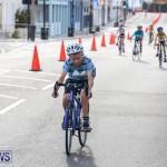 Tokio Millenium Re Triathlon Juniors Bermuda, May 31 2015-65