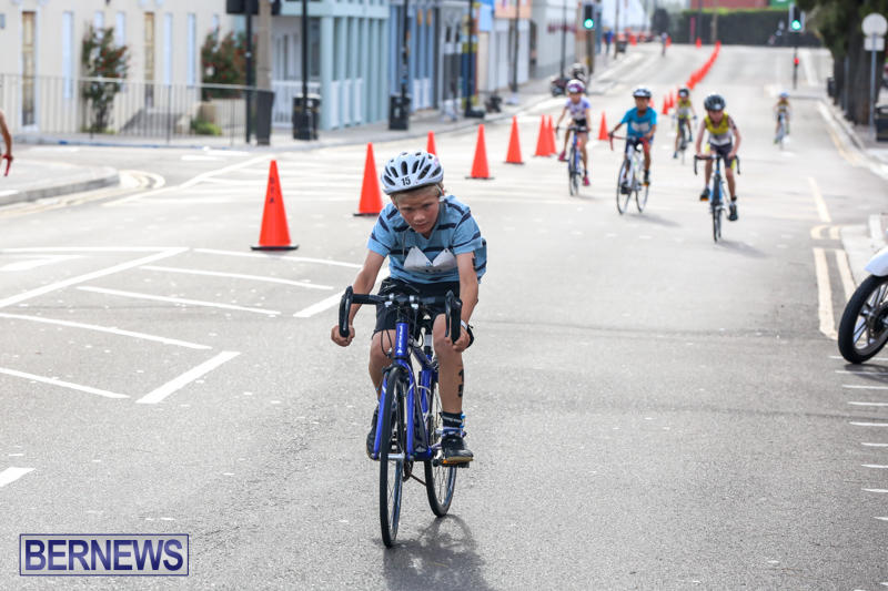 Tokio-Millenium-Re-Triathlon-Juniors-Bermuda-May-31-2015-65