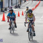 Tokio Millenium Re Triathlon Juniors Bermuda, May 31 2015-66