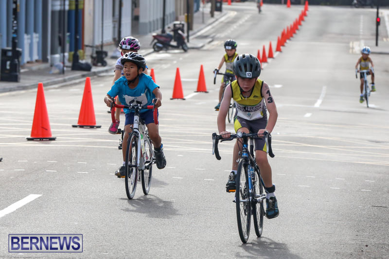 Tokio-Millenium-Re-Triathlon-Juniors-Bermuda-May-31-2015-66