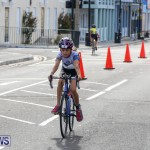 Tokio Millenium Re Triathlon Juniors Bermuda, May 31 2015-67