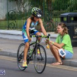 Tokio Millenium Re Triathlon Juniors Bermuda, May 31 2015-70