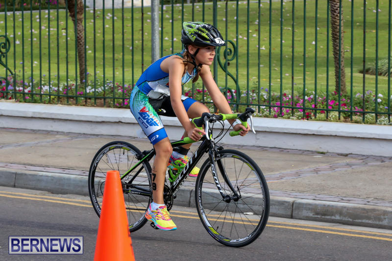 Tokio-Millenium-Re-Triathlon-Juniors-Bermuda-May-31-2015-71