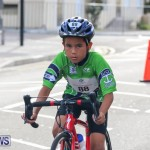Tokio Millenium Re Triathlon Juniors Bermuda, May 31 2015-72