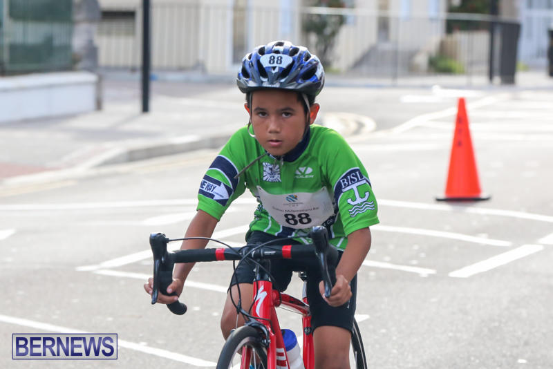 Tokio-Millenium-Re-Triathlon-Juniors-Bermuda-May-31-2015-72