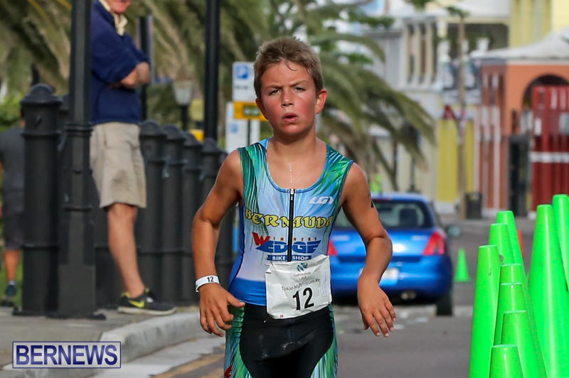 Tokio-Millenium-Re-Triathlon-Juniors-Bermuda-May-31-2015-73