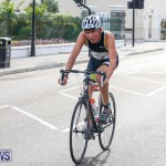 Tokio Millenium Re Triathlon Juniors Bermuda, May 31 2015-75