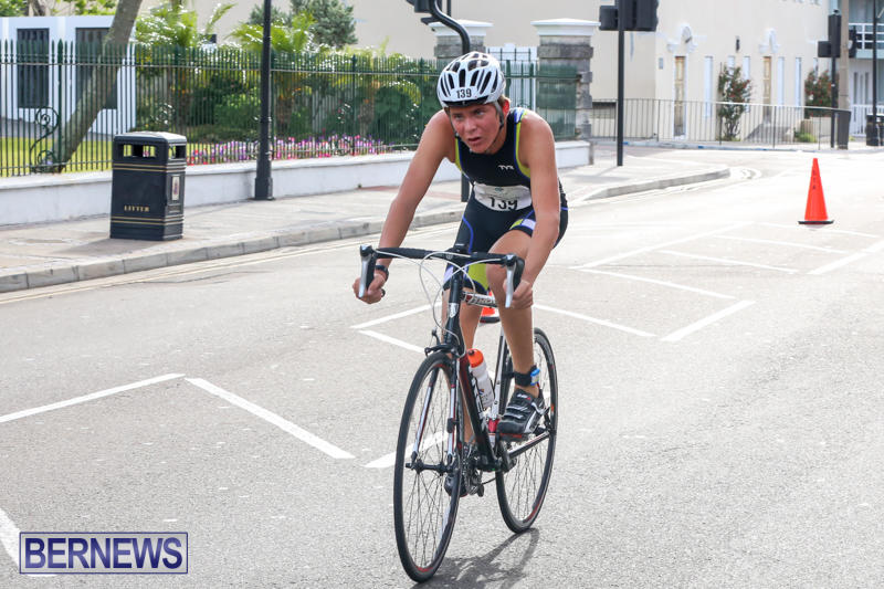 Tokio-Millenium-Re-Triathlon-Juniors-Bermuda-May-31-2015-75