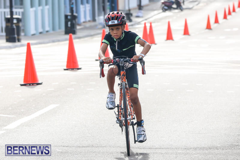 Tokio-Millenium-Re-Triathlon-Juniors-Bermuda-May-31-2015-77