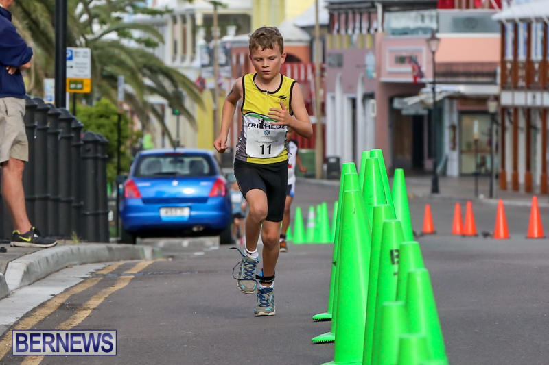 Tokio-Millenium-Re-Triathlon-Juniors-Bermuda-May-31-2015-79