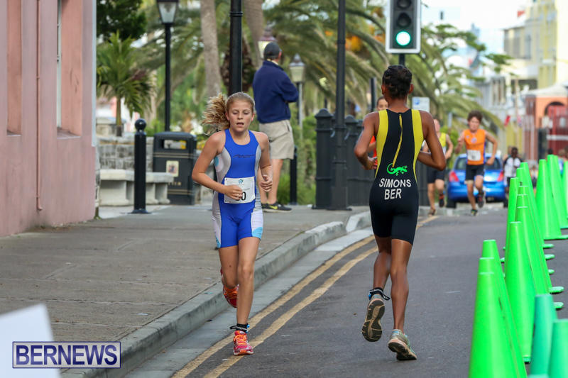 Tokio-Millenium-Re-Triathlon-Juniors-Bermuda-May-31-2015-8