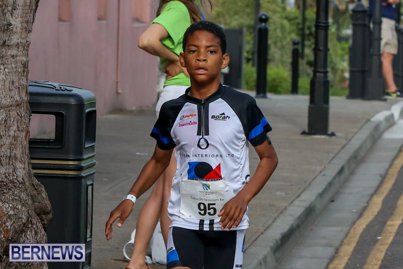 Tokio-Millenium-Re-Triathlon-Juniors-Bermuda-May-31-2015-81