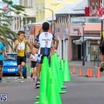 Tokio Millenium Re Triathlon Juniors Bermuda, May 31 2015-82