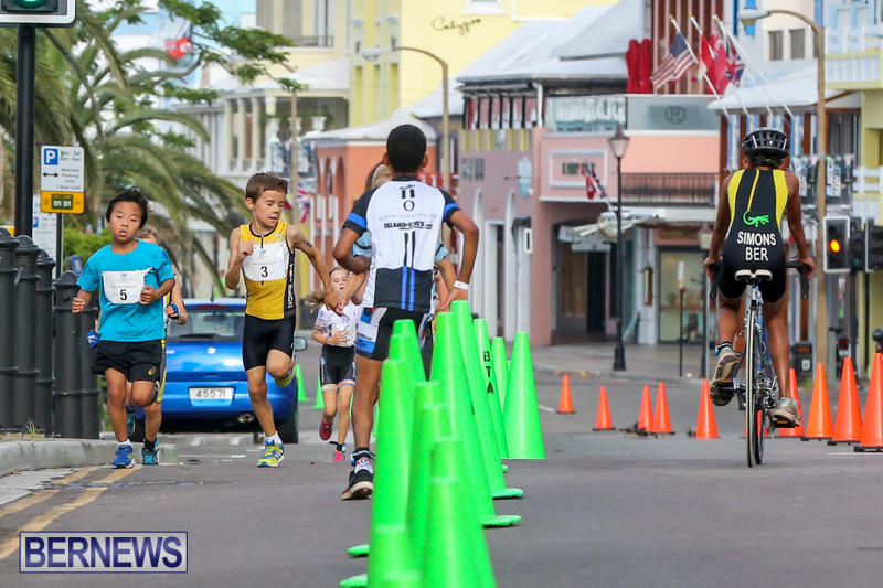Tokio-Millenium-Re-Triathlon-Juniors-Bermuda-May-31-2015-82