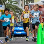 Tokio Millenium Re Triathlon Juniors Bermuda, May 31 2015-83
