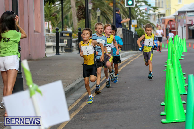 Tokio-Millenium-Re-Triathlon-Juniors-Bermuda-May-31-2015-85
