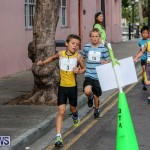 Tokio Millenium Re Triathlon Juniors Bermuda, May 31 2015-88
