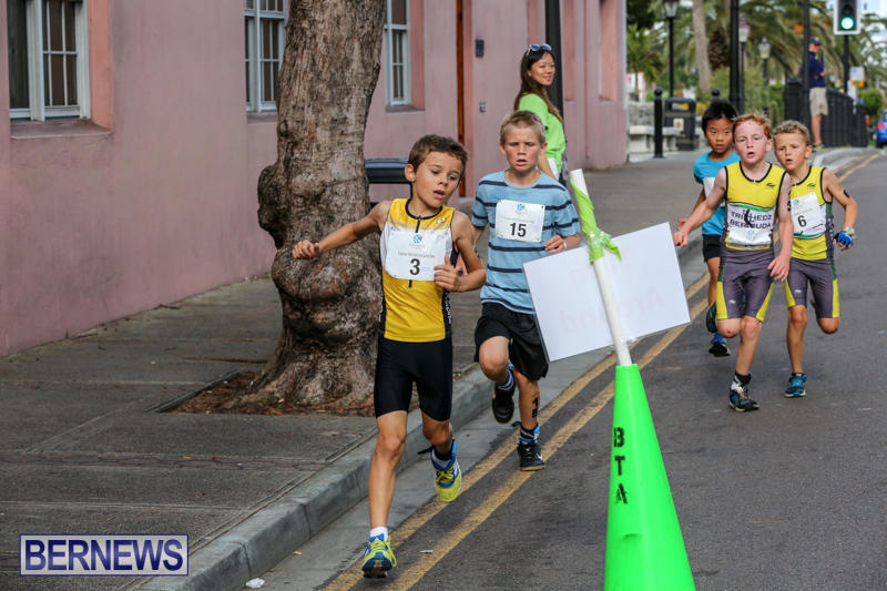 Tokio-Millenium-Re-Triathlon-Juniors-Bermuda-May-31-2015-88